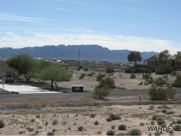 5161 E. Concho Cir., Topock, AZ 86436 Photo 9