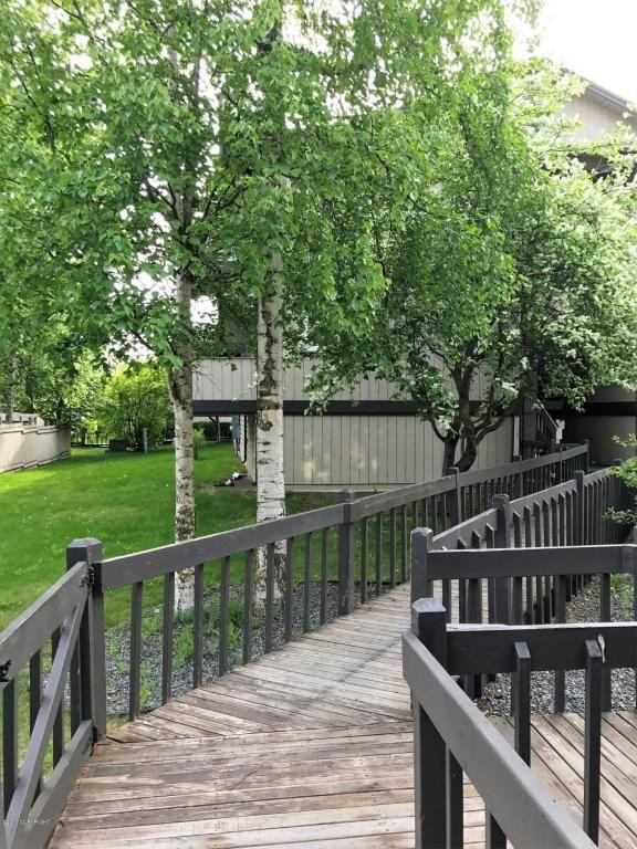 4355 Constellation Avenue, Anchorage, AK 99517 Photo 7