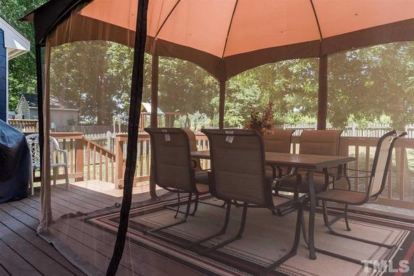 1720 Sagamore Ct., Raleigh, NC 27604 Photo 22