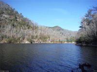 Home for sale: Lot #672 Southshore Dr., Tuckasegee, NC 28783