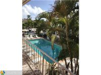 Home for sale: 4625 N. Ocean Dr., Lauderdale-by-the-Sea, FL 33308