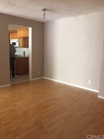 Home for sale: Kingsbury St., Granada Hills, CA 91344