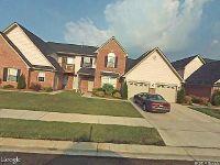 Home for sale: Higdon, Brownstown, MI 48193