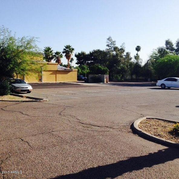 1861 E. Baseline Rd., Tempe, AZ 85283 Photo 5