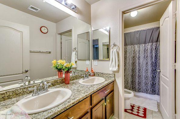 20806 N. 39th Dr., Glendale, AZ 85308 Photo 11