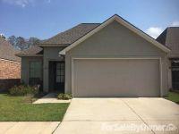 Home for sale: 7835 Valencia Ct., Baton Rouge, LA 70820