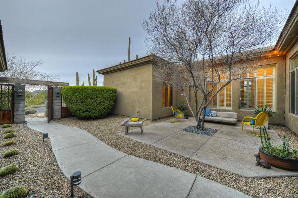 34825 N. Desert Winds Cir., Carefree, AZ 85377 Photo 7