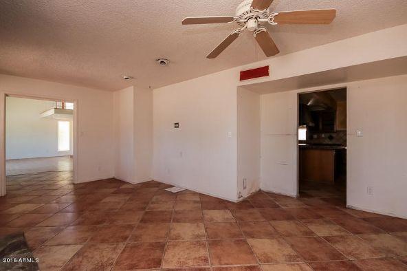 14602 N. Coral Gables Dr., Phoenix, AZ 85023 Photo 13