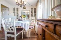 Home for sale: 14 Irena Avenue, Camarillo, CA 93012
