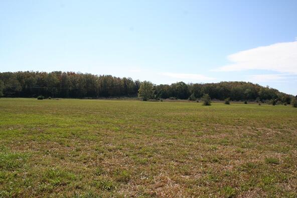 278 Hwy. 64 East, Conway, AR 72032 Photo 8