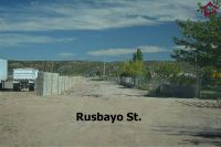 Home for sale: 0000 Rusbayo St., Hatch, NM 87937