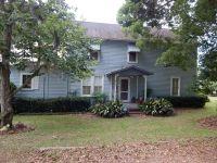 Home for sale: 6047 Avenue F, McIntosh, FL 32664