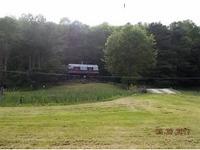 Home for sale: 111 Sapbush Rd., Chenango Forks, NY 13746