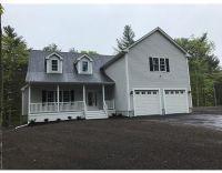 Home for sale: 1 Collins Corner, North Dartmouth, MA 02747