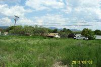 Home for sale: 3387 Phyllis Cir., Camp Verde, AZ 86322
