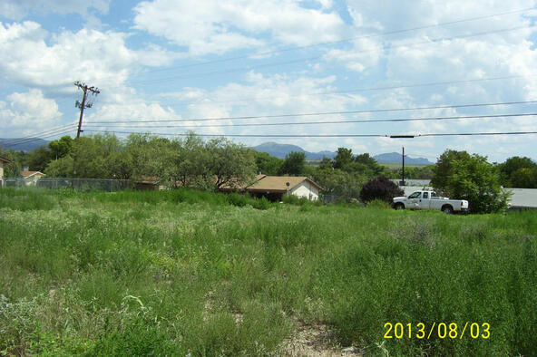 3387 Phyllis Cir., Camp Verde, AZ 86322 Photo 1