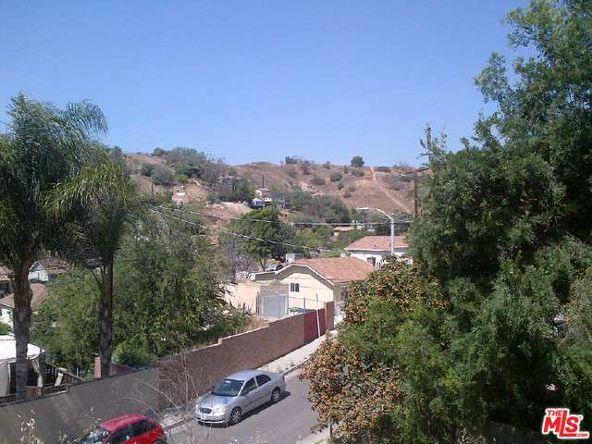 506 E. Clifton St., Los Angeles, CA 90031 Photo 1