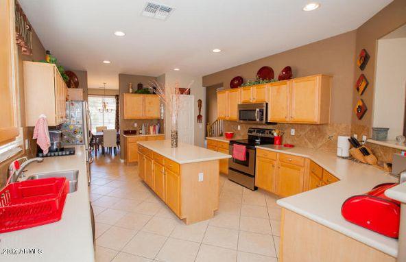 13002 W. Campbell Avenue, Litchfield Park, AZ 85340 Photo 13