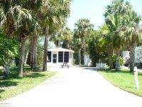 Home for sale: 388 Oak Cove Rd., Titusville, FL 32780