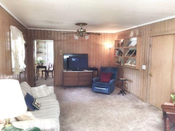 109 Condon Rd., Dothan, AL 36303 Photo 5