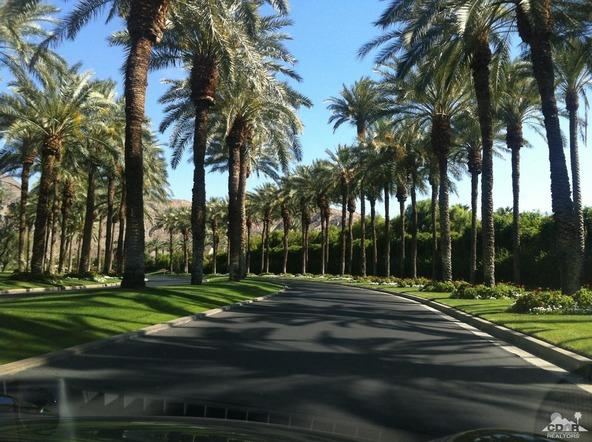 74687 Arroyo Dr., Indian Wells, CA 92210 Photo 34
