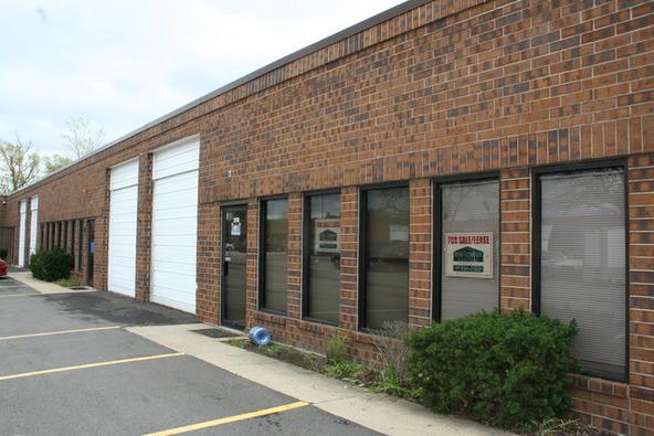 950 North Rand Rd., Wauconda, IL 60084 Photo 1