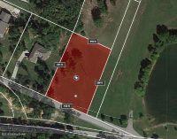 Home for sale: Lot 1 Devin Dr., Brooks, KY 40109