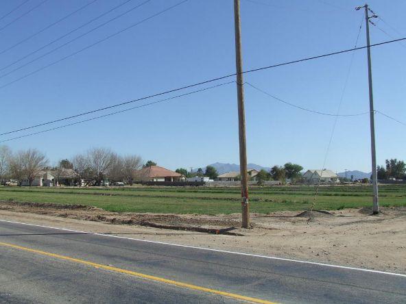 18005 W. Yuma Rd., Goodyear, AZ 85338 Photo 1