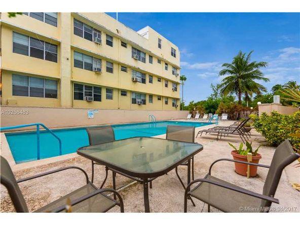 3025 Indian Creek Dr., Miami Beach, FL 33140 Photo 14