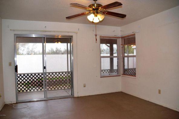 8183 N. Streamside, Tucson, AZ 85741 Photo 50