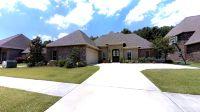 Home for sale: 12371 Legacy Hills Dr., Geismar, LA 70734