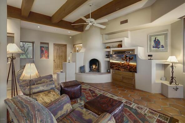 9533 E. Covey Trail, Scottsdale, AZ 85262 Photo 70