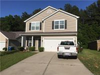 Home for sale: 404 Augustus Ln., Mount Holly, NC 28120