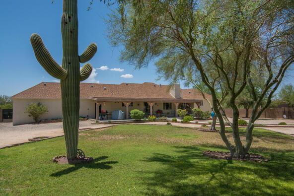 2830 W. Oasis, Tucson, AZ 85742 Photo 45