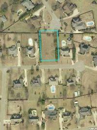 Home for sale: 105 Martin Terrace, Kathleen, GA 31047