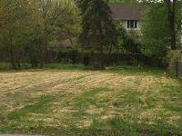 Home for sale: 224 Willard Pl., Westmont, IL 60559