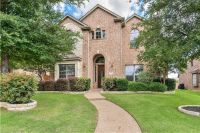 Home for sale: 15576 Adderberry Dr., Frisco, TX 75035