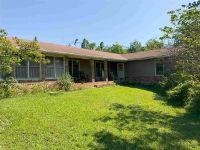 Home for sale: 1609 Columbus Rd., Landrum, SC 29356