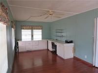 Home for sale: 358 Trailorama Dr., North Port, FL 34287