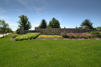 Home for sale: Lot 34, Cedar Falls, IA 50613