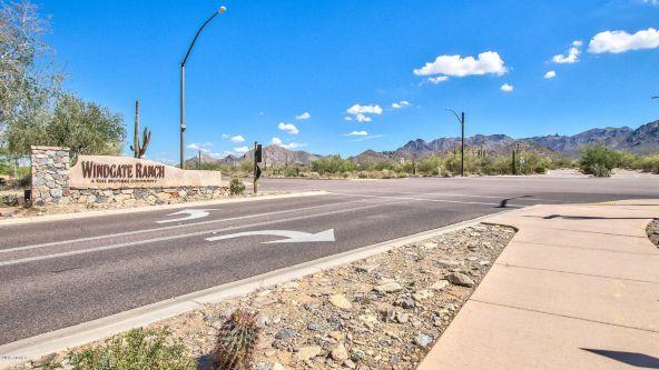 18378 N. 96th Way, Scottsdale, AZ 85255 Photo 48