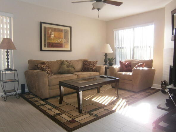 8787 E. Mountain View Rd., Scottsdale, AZ 85258 Photo 14