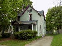 Home for sale: 7 Orange St., Waverly, NY 14892