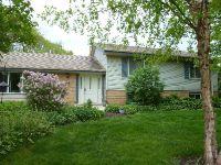 Home for sale: 7012 N. Bethmaur Ln., Glendale, WI 53209