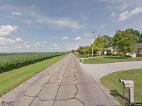 Home for sale: Piatt E. Ave., Mattoon, IL 61938