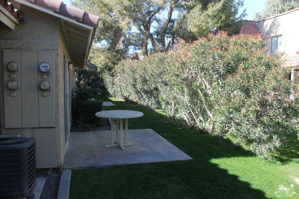 82567 Avenue 48, Indio, CA 92201 Photo 3