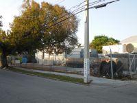 Home for sale: 1103 Simonton St., Key West, FL 33040
