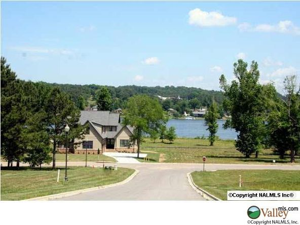 115 Lake Creek Dr., Guntersville, AL 35976 Photo 22