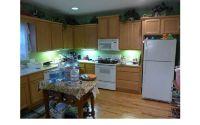 Home for sale: 1029 Alm Strasse, Helen, GA 30545