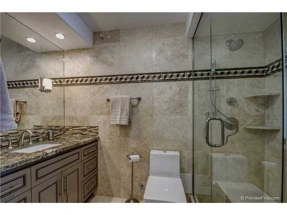 1830 Avenida del Mundo, Coronado, CA 92118 Photo 15